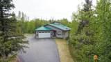 1561 Landmark Drive - Photo 4
