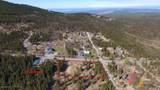 8000 Marino Drive - Photo 10