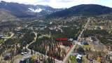 8000 Marino Drive - Photo 2