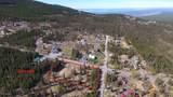 8000 Marino Drive - Photo 6