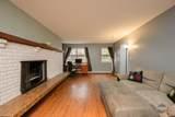 1713 Northwestern Avenue - Photo 32