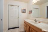 3971 Cottonwood Way - Photo 25