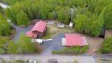 14011 Knob Hill Drive - Photo 2