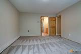14011 Knob Hill Drive - Photo 23