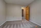 14011 Knob Hill Drive - Photo 26