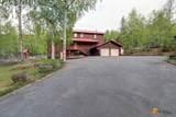 14011 Knob Hill Drive - Photo 3
