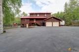14011 Knob Hill Drive - Photo 4