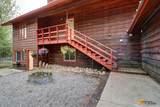 14011 Knob Hill Drive - Photo 5