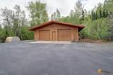 14011 Knob Hill Drive - Photo 54