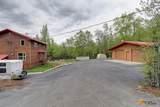 14011 Knob Hill Drive - Photo 60