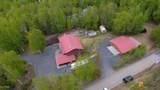 14011 Knob Hill Drive - Photo 62