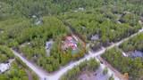 14011 Knob Hill Drive - Photo 63
