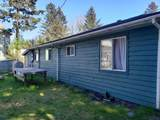 3081 Spruce Cape Road - Photo 22