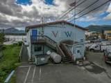 3113 Tongass Avenue - Photo 32
