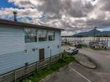 3113 Tongass Avenue - Photo 35