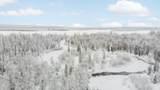 L12 B1 Denali View Estates - Photo 10