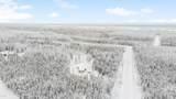 L12 B1 Denali View Estates - Photo 12