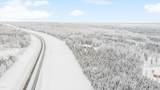 L12 B1 Denali View Estates - Photo 13