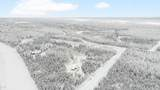 L12 B1 Denali View Estates - Photo 14