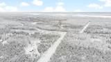 L12 B1 Denali View Estates - Photo 15