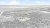 L12 B1 Denali View Estates - Photo 16
