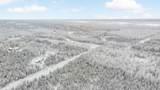 L12 B1 Denali View Estates - Photo 17