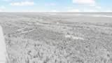 L12 B1 Denali View Estates - Photo 18