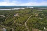 L12 B1 Denali View Estates - Photo 2