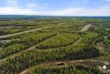 L12 B1 Denali View Estates - Photo 3