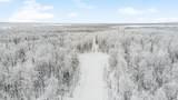 L12 B1 Denali View Estates - Photo 4