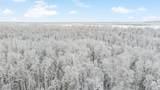 L12 B1 Denali View Estates - Photo 5