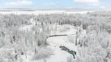 L12 B1 Denali View Estates - Photo 6
