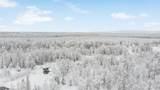L12 B1 Denali View Estates - Photo 8