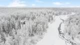 L12 B1 Denali View Estates - Photo 9