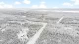 L14 B1 Denali View Estates - Photo 15