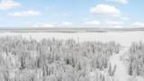 L14 B1 Denali View Estates - Photo 7