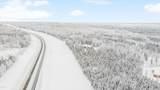69088 Denali Vista Drive - Photo 13