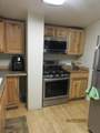2200 Discovery Drive - Photo 4