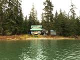 L6 Wrangell Narrows Subdivision - Photo 1