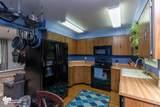 4630 Cordova Street - Photo 12