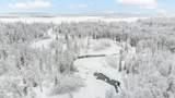 L1 B4 Denali View Estates - Photo 6