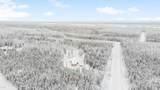 L3 B4 Denali View Estates - Photo 12