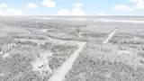 L3 B4 Denali View Estates - Photo 15