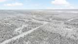 L3 B4 Denali View Estates - Photo 17