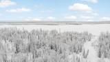 L3 B4 Denali View Estates - Photo 7