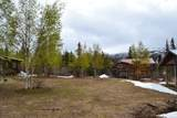 28951 Parks Highway - Photo 46
