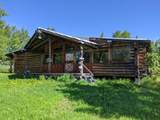28951 Parks Highway - Photo 54