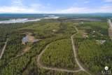 L9 B6 Denali View Estates - Photo 1