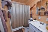 L9 Port Ashton Cabin Lot - Photo 10