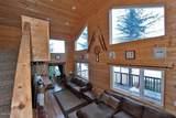 L9 Port Ashton Cabin Lot - Photo 12
